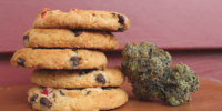 Healthy-CBD-Edibles