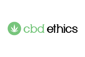 CBD Ethics - CBD Coffee
