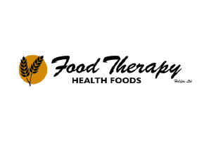 Food Therapy CBD Coffee